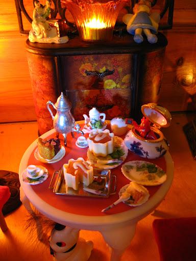 Leļļu trauki /Кукольная посуда   IMG_4100