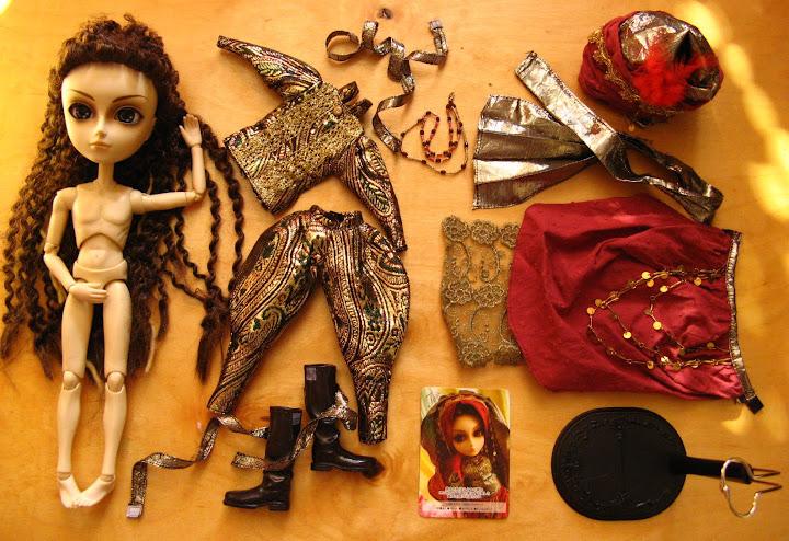 Кукольный разбор (плюсы и минусы разных моделей) - Страница 2 IMG_8121