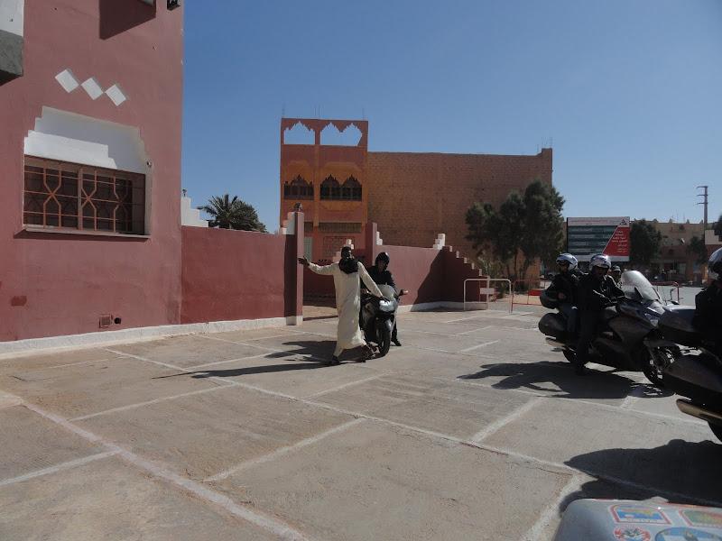 Passeando por Marrocos... - Página 3 DSC07575