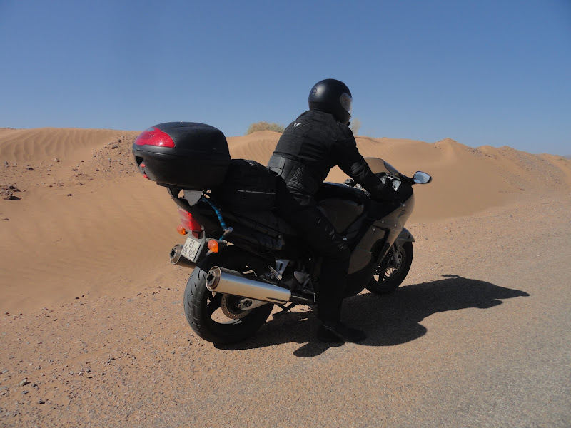 Passeando por Marrocos... - Página 3 DSC07592