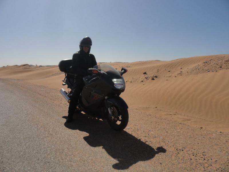 Passeando por Marrocos... - Página 3 DSC07593