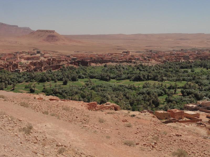 Passeando por Marrocos... - Página 3 DSC07619