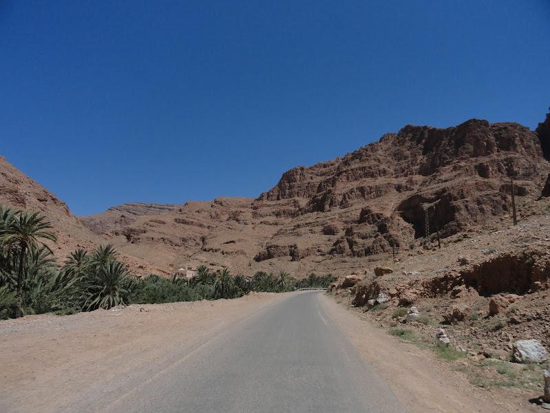 Passeando por Marrocos... - Página 3 DSC07632