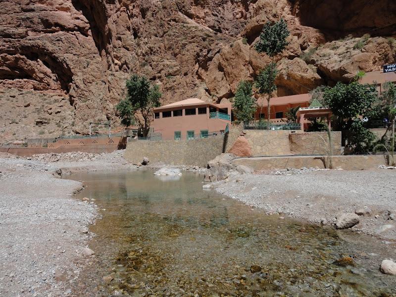 Passeando por Marrocos... - Página 3 DSC07639