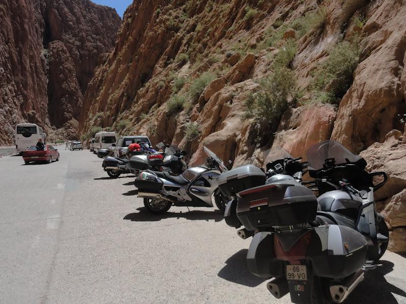 Passeando por Marrocos... - Página 3 DSC07657