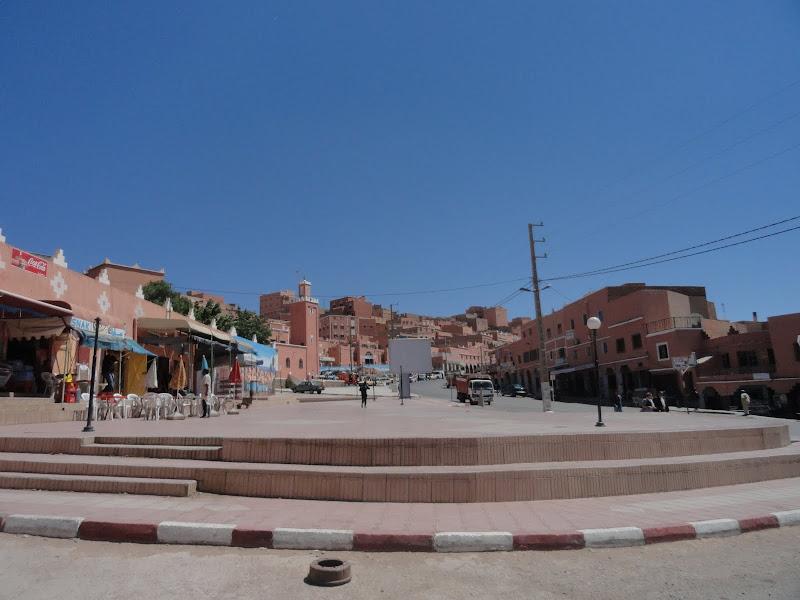 Passeando por Marrocos... - Página 3 DSC07688
