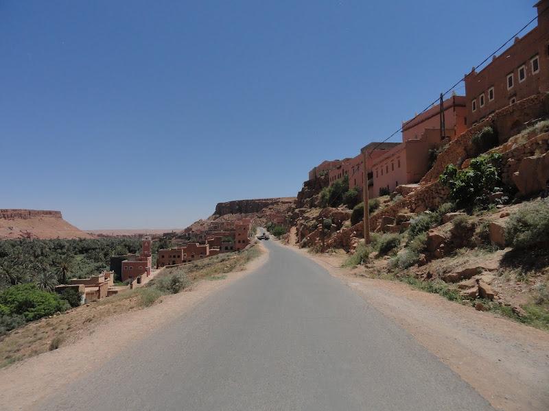 Passeando por Marrocos... - Página 3 DSC07679