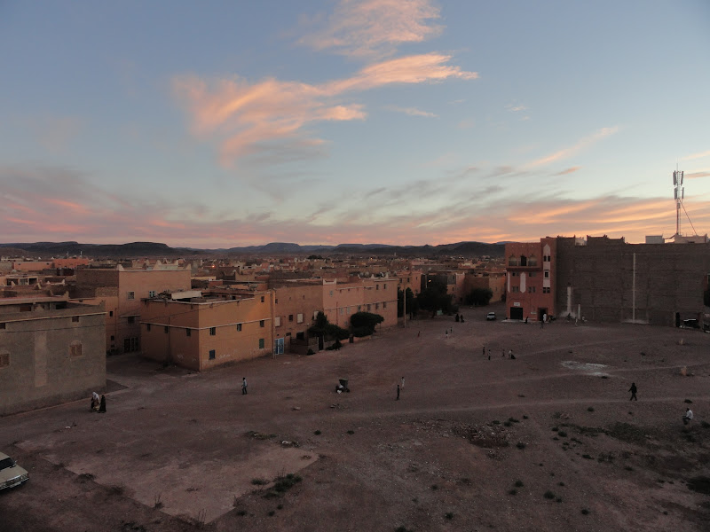 Passeando por Marrocos... - Página 3 DSC07744
