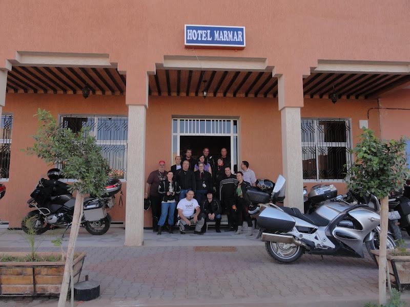 marrocos - Passeando por Marrocos... - Página 4 DSC07768