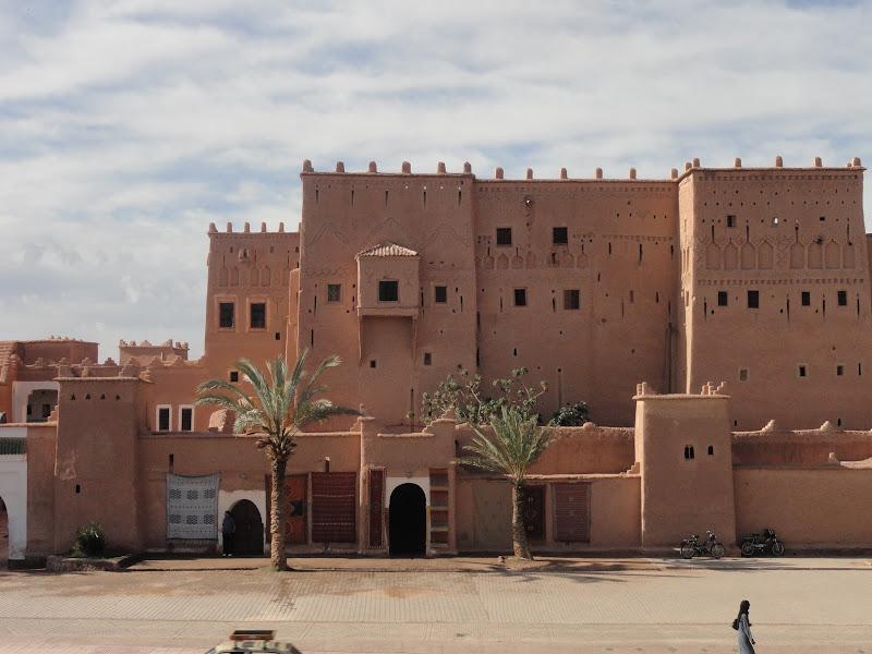 marrocos - Passeando por Marrocos... - Página 4 DSC07774
