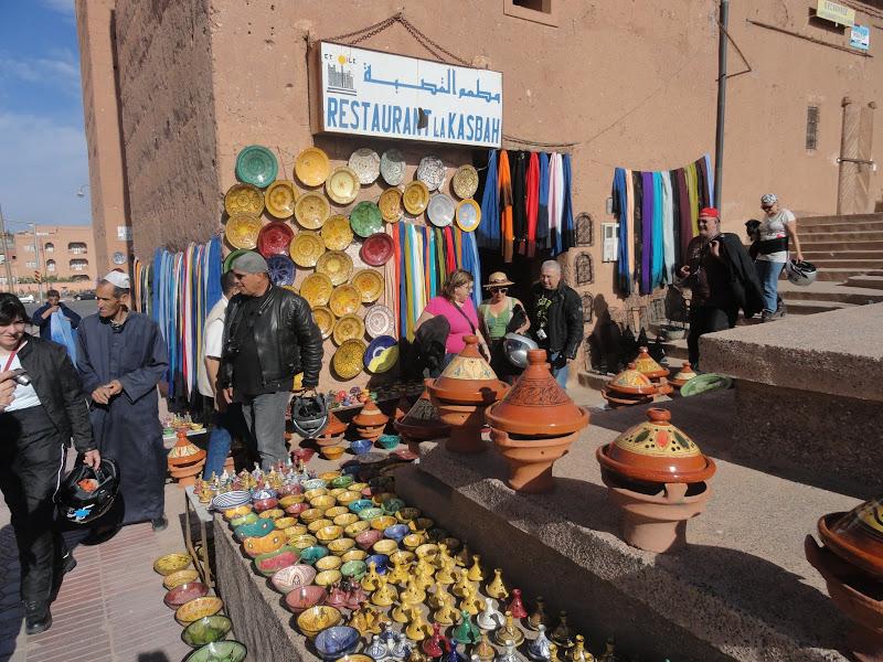 marrocos - Passeando por Marrocos... - Página 4 DSC07780