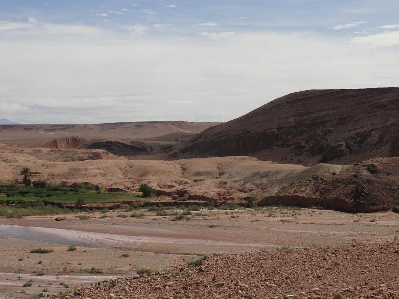 marrocos - Passeando por Marrocos... - Página 4 DSC07830