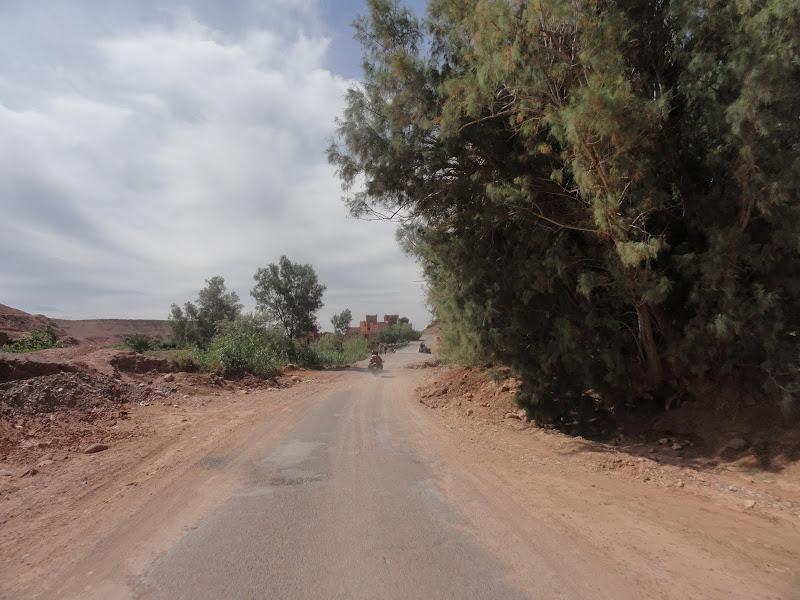 marrocos - Passeando por Marrocos... - Página 4 DSC07842