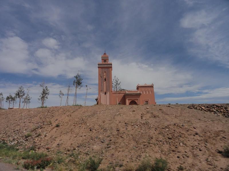 marrocos - Passeando por Marrocos... - Página 4 DSC07849