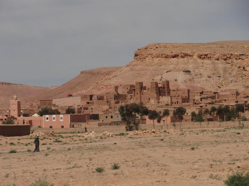 marrocos - Passeando por Marrocos... - Página 4 DSC07853