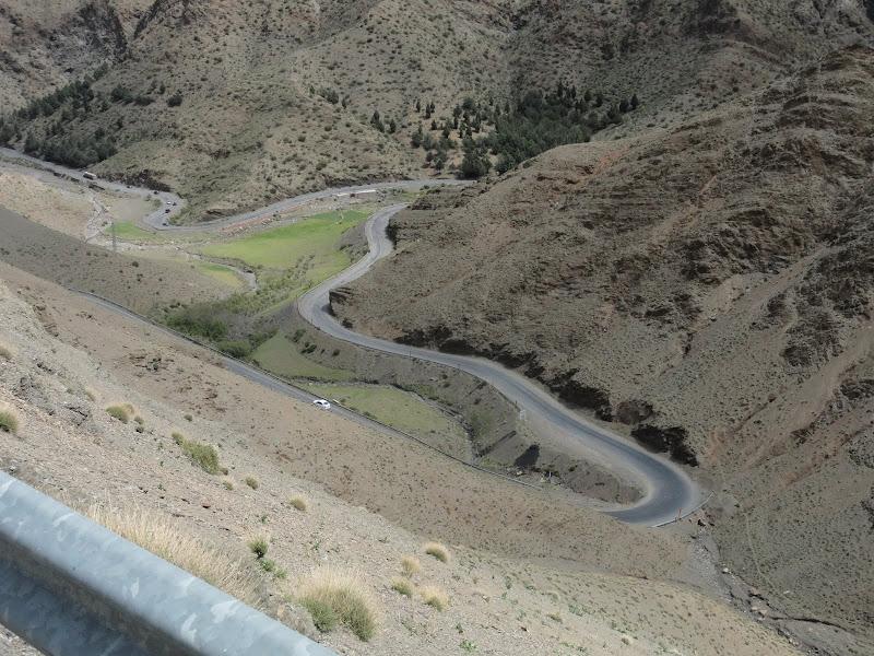 marrocos - Passeando por Marrocos... - Página 4 DSC07879