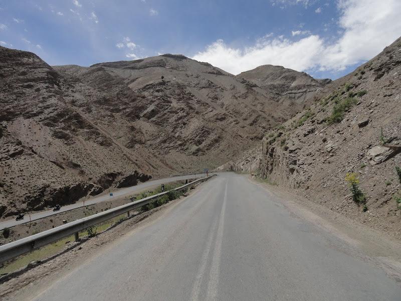 marrocos - Passeando por Marrocos... - Página 4 DSC07884