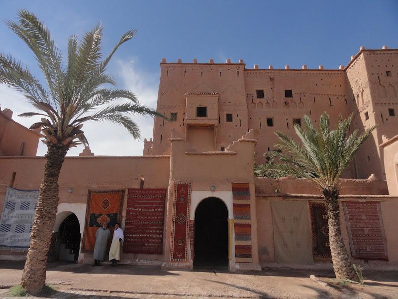 marrocos - Passeando por Marrocos... - Página 4 DSC07787