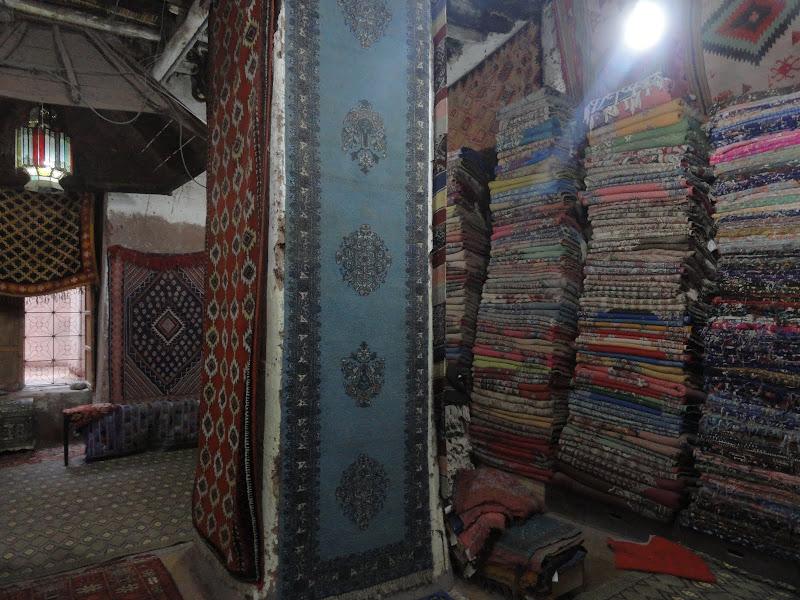 marrocos - Passeando por Marrocos... - Página 4 DSC07792