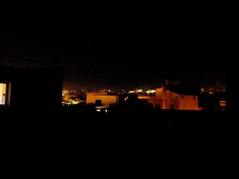 Passeando por Marrocos... - Página 7 DSC09518