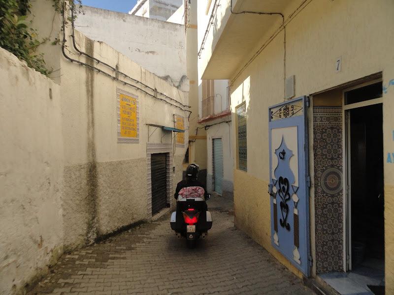 Passeando por Marrocos... - Página 7 DSC09542