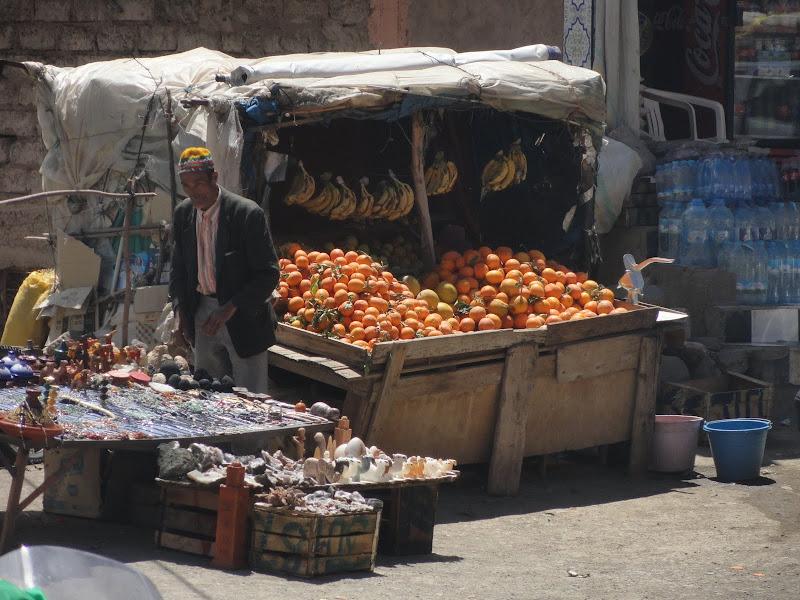 marrocos - Passeando por Marrocos... - Página 4 DSC07915