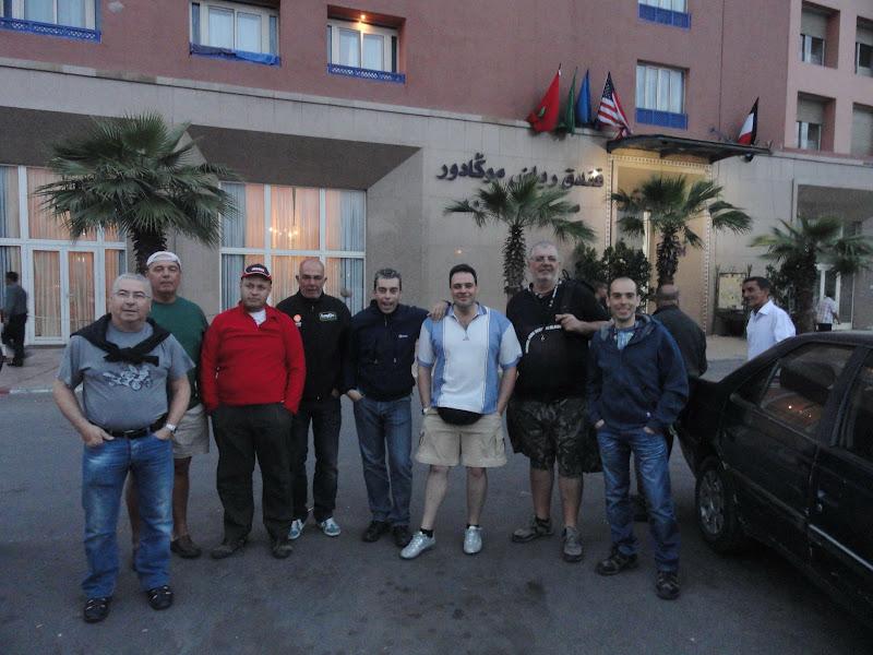 marrocos - Passeando por Marrocos... - Página 4 DSC07945