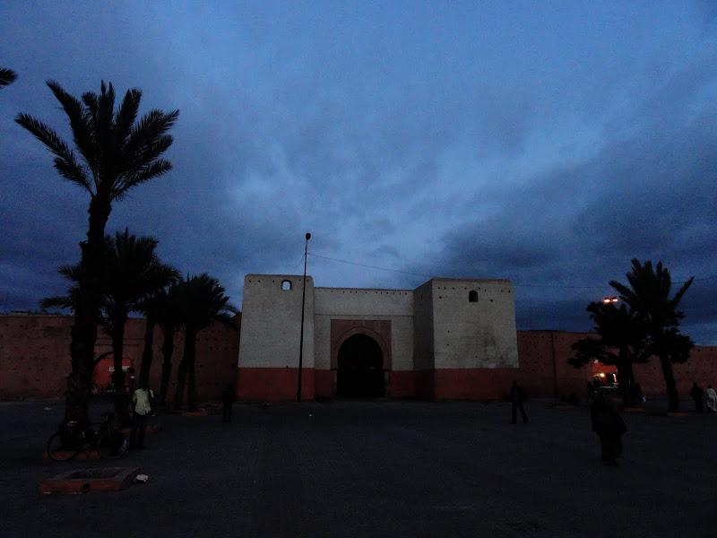 marrocos - Passeando por Marrocos... - Página 4 DSC07948