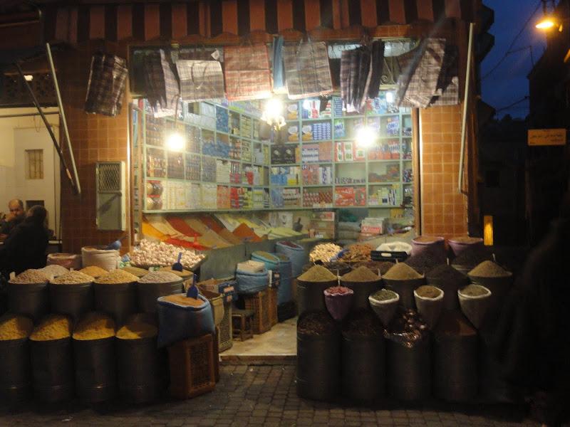 marrocos - Passeando por Marrocos... - Página 4 DSC07961