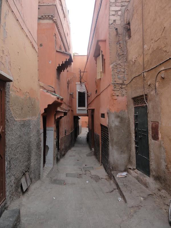 Passeando por Marrocos... - Página 5 DSC08093