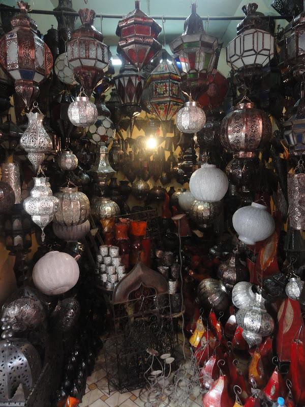 Passeando por Marrocos... - Página 5 DSC08136