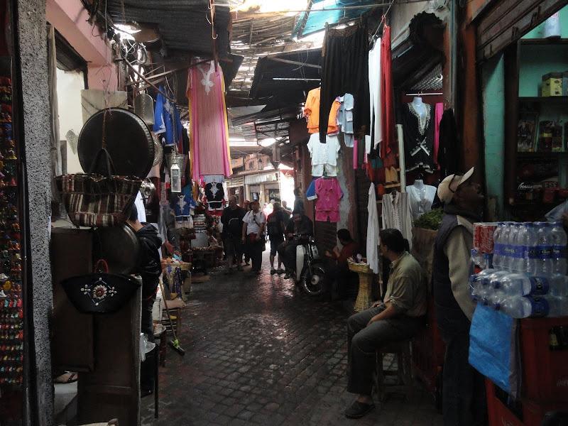 Passeando por Marrocos... - Página 5 DSC08147