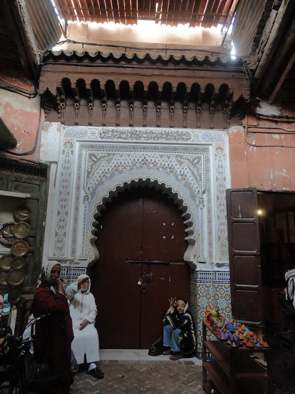 Passeando por Marrocos... - Página 5 DSC08166