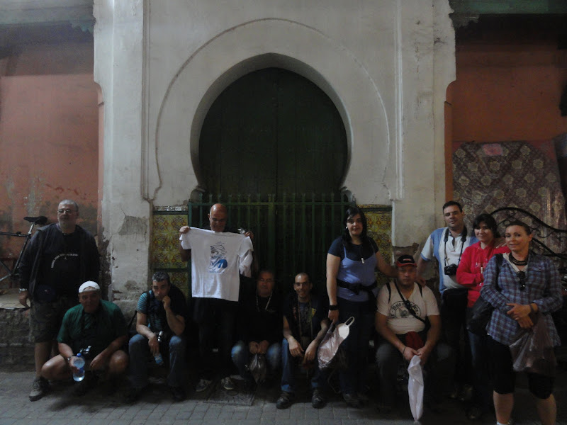 Passeando por Marrocos... - Página 5 DSC08180