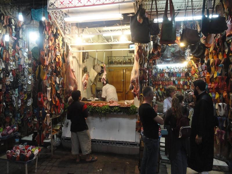 Passeando por Marrocos... - Página 5 DSC08179