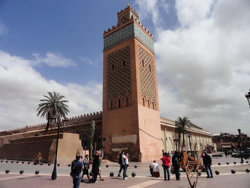 Passeando por Marrocos... - Página 5 DSC08209
