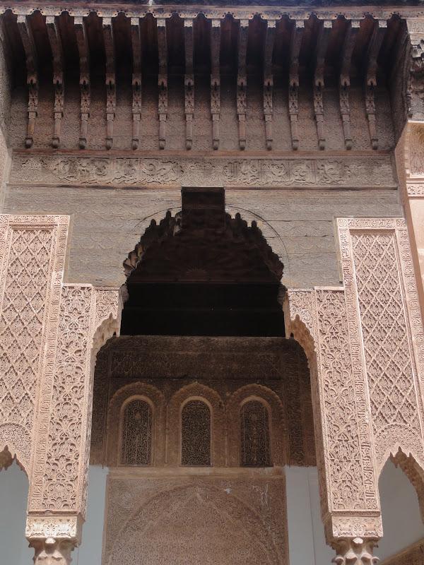 Passeando por Marrocos... - Página 5 DSC08219