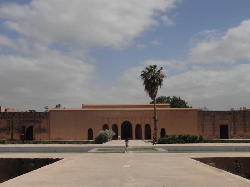 Passeando por Marrocos... - Página 5 DSC08267