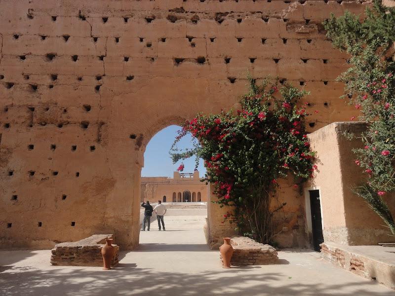 Passeando por Marrocos... - Página 5 DSC08297