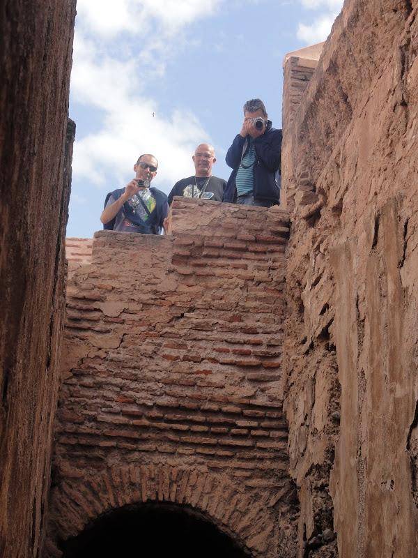 Passeando por Marrocos... - Página 5 DSC08320