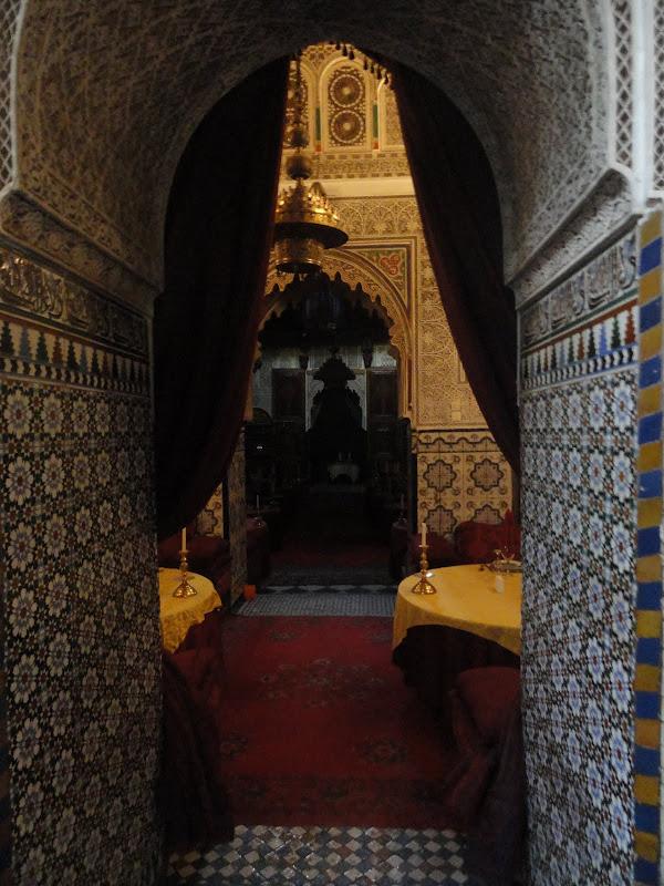 Passeando por Marrocos... - Página 5 DSC08360