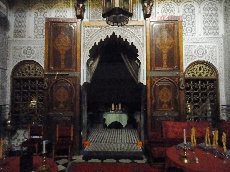 Passeando por Marrocos... - Página 5 DSC08348