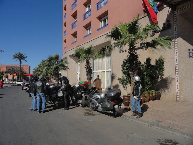 Passeando por Marrocos... - Página 5 DSC08397