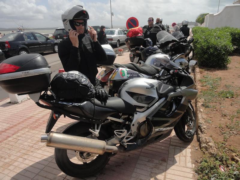 Passeando por Marrocos... - Página 5 DSC08514