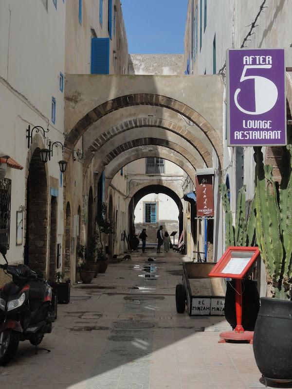 Passeando por Marrocos... - Página 5 DSC08519
