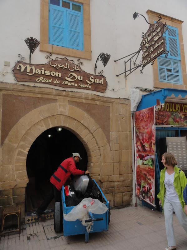 Passeando por Marrocos... - Página 5 DSC08525