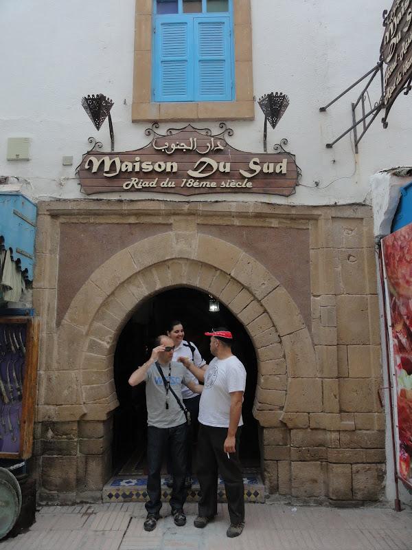 Passeando por Marrocos... - Página 5 DSC08608