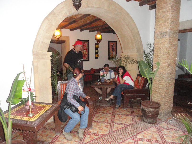 Passeando por Marrocos... - Página 5 DSC08596