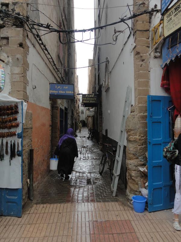 Passeando por Marrocos... - Página 5 DSC08618