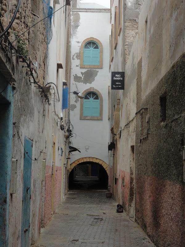 Passeando por Marrocos... - Página 5 DSC08625